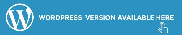 Education WordPress Theme   Gostudy