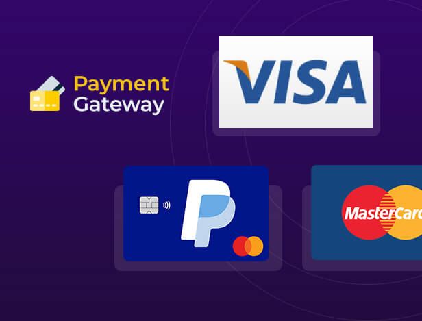 woocommerce payment gereway, woo payment, master card