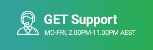 gostudy support